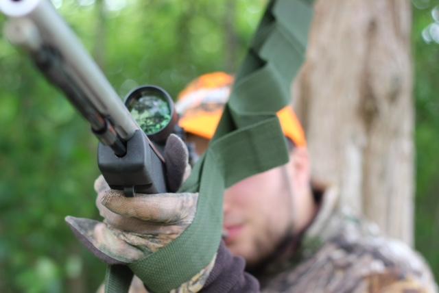 Best Gun Rest For Tree Stand Gun Rest For Ladder Stands
